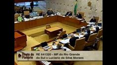 Gilmar Mendes xinga Lewandowski de cabo eleitoral do PT