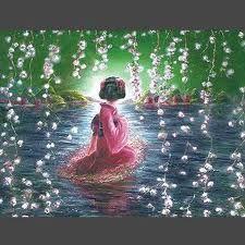 Artwork by Akiane Kramarik, Child Prodigy Artist. Akiane Kramarik Paintings, Christian Paintings, Christian Artist, Child Prodigy, Prophetic Art, Artists For Kids, Beautiful Paintings, Disney, Fine Art Prints