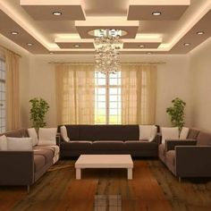 Ceiling Design For Hall False Ideas 2018 Designs Pictures Home In This I Will Be Uploaded-Fall Ceiling Design For Living Room In India Drawing Room Ceiling Design, Simple False Ceiling Design, Interior Ceiling Design, House Ceiling Design, Ceiling Design Living Room, Bedroom False Ceiling Design, Small Living Room Design, Ceiling Light Design, Home Ceiling