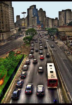 Se,São Paulo,SP,Brasil