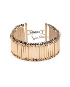 http://www.jewelmint.com/jewelry/ladder-link-bracelet
