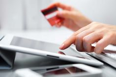 best Payment Gateway Provider in UK