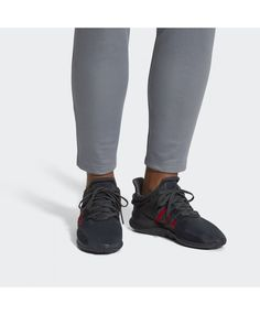 shop online for adidas EQT to upgrade your look, find the latest styles that you love, also with big discount! Eqt Support Adv, Sale Uk, Red Shoes, Adidas Men, Latest Fashion, Sneakers, Shopping, Black, Women