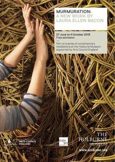 #Bath's @Holburne to get own willow pattern. Full report on http://www.virtualmuseumofbath.com @NOWBath @beautifulbath