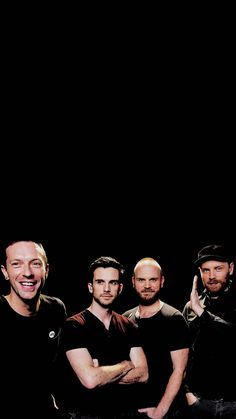 For everything Coldplay check out Iomoio Coldplay Concert, Coldplay Songs, Beautiful World Lyrics, Coldplay Wallpaper, Chris Martin Coldplay, Ariana Grande, Jonny Buckland, Country Music Singers, Look At The Stars