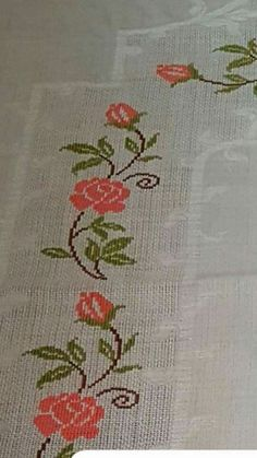 1 million+ Stunning Free Images to Use Anywhere Saree Border, Free To Use Images, Prayer Rug, Cross Stitch Rose, Bargello, Christmas Cross, Le Point, Knitting Needles, Blackwork