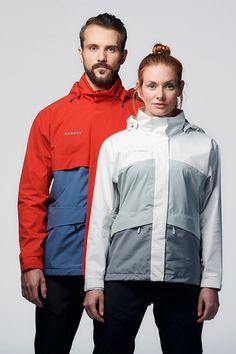 Search result for Heritage jacket Rain Jacket, Windbreaker, Jackets, Fashion, Down Jackets, Moda, Fashion Styles, Jacket, Fasion