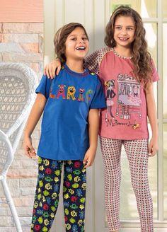Pijama,home wear,erkek,çocuk,kız,