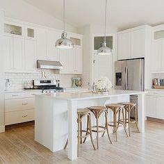 White Kitchen Pantry Cabinet nice vintage art crafts bronze sculpture statue deco style home