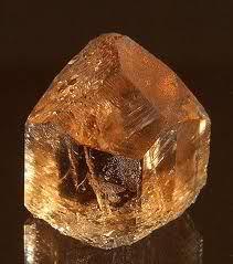 El poder de los cristales y las piedras |