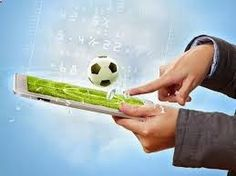 Top 5 betting tips for football