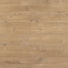 Quick Step Reclaime Malted Tawny Oak Planks 7 1/2