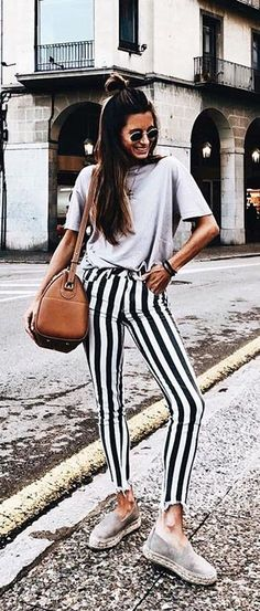 4ba75baa4c4 45+ Perfect Spring Outfits to Wear Now Vol. 3