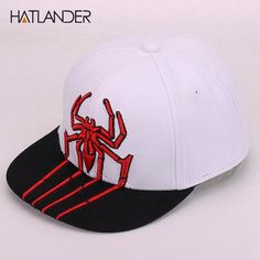 b6edf03ee5c 3D Embroidery kids baseball cap baby boy snap backs hats girls summer hat  adjustable children flat brim hip hop cap hat
