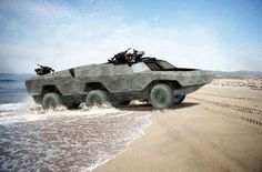 amphibious assault | amphibious-assault-vehicle.png