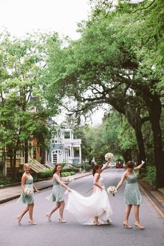 savannah-wedding-photographer-25