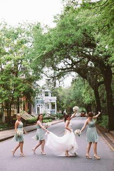 savannah-wedding-photographer-25