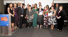 - The microbiology team Microbiology, Birmingham, Sequin Skirt, Awards, Fashion, Moda, La Mode, Fasion