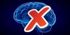 5 missar lärare gör – enligt senaste hjärnforskningen   Skolvärlden