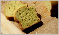 Ciasto z avocado / Avocado cake Avocado Cake, Bread, Cooking, Food, Kitchen, Brot, Essen, Baking, Meals