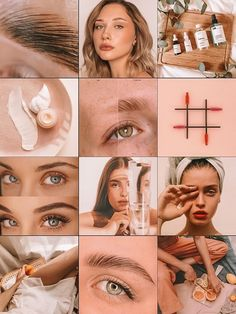 Instagram Eyebrows, Instagram Feed Ideas Posts, Brow Studio, Art Visage, Makeup Illustration, Brow Artist, Lashes Logo, For Lash, Instagram Design