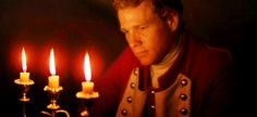 New trending GIF on Giphy. film stanley kubrick ryan oneal barry lyndon. Follow Me CooliPhone6Case on Twitter Facebook Google Instagram LinkedIn Blogger Tumblr Youtube