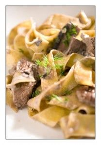 The Perfect Comfort Food Recipes Beef Stroganoff Recipe Slow Cooker Beef, Slow Cooker Recipes, Cooking Recipes, Cooking Ideas, Crockpot Recipes, Beef Dishes, Pasta Dishes, Crockpot Dishes, Salad Master Recipes