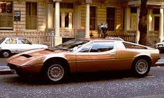 The Truth About Maserati Merak Is About To Be Revealed - maserati merak Maserati Merak, Car Hd, Wallpaper Pictures, Car Wallpapers, New Pictures, Super Cars, Badass, Website, Cutaway