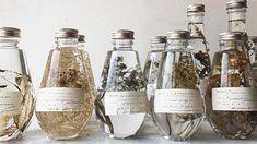 Geometric Box, Homemade Essential Oils, Sugar Scrub Diy, Flower Bag, Soap Packaging, Diy Birthday, Dried Flowers, Diy Gifts, Etsy Shop