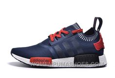 Find Adidas Nmd Runner Pk Custom Navy Shoes For Sale online or in Pumarihanna. Shop Top Brands and the latest styles Adidas Nmd Runner Pk Custom Navy Shoes For Sale of at Pumarihanna. Adidas Nmd Mujer, Adidas Nmd Xr1, Adidas Shoes, Adidas Stan Smith Kids, Adidas Pas Cher, Puma Original Shoes, Rihanna Shoes, Nike Free Runners, Navy Shoes