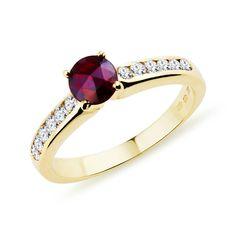 """Texturé diamant coupe ondulée Bangle Bracelet Réel 10K solide or jaune 7.5/"""""""