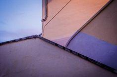 Atardecer en San Juan de Aznalfarache - http://fotos.valderramafdr.com/atardecer-san-juan-aznalfarache/