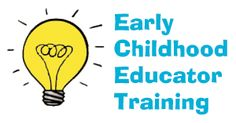 Baby Signs Early Childhood Educator Training.  CEUs available!  www.babysigns.com