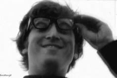 John Lennon Beatles Band, Beatles Love, John Lennon Beatles, Sean Lennon, Bug Boy, Liverpool, The Fab Four, Ringo Starr, George Harrison