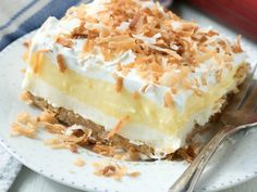 YOUR GUESTS WILL BE WOWED WITH THIS DREAMY, EASY DESSERT THAT CAN BE MADE IN ADVANCE. INGREDIENTS 1/2pkg (15 oz/350 g)refrigerated pie crusts (1 crust),