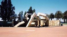 http://www.viva.tv/news/74317-challenge-golden-gate-bridge