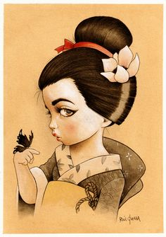 Oh my Butterfy by ~raul-guerra on deviantART