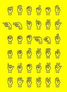 Typo Tuesday: Handy Typography