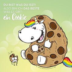 Cookie :-)