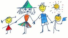 Videos de stock similares de black and white outline drawing animation - 34165966 | Shutterstock Funny Kid Drawings, Outline Drawings, Drawing For Kids, Funny Kids, Videos, Animation, Black And White, How To Draw Stuff, Black N White