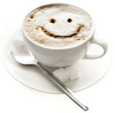 Arabica, de favoriete koffievariëteit van onder andere de Amerikaanse keten van koffieshops Starbucks Corp, heeft recent een nieuwe piek voor de afgelopen twee jaar laten optekenen. Naar de reden voor die stijging moet niet lang gezocht worden: de opwarming van de aarde.