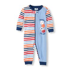 -The must-have bedtime style for mommy's MVP!