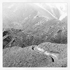 Andorra - #vallnord