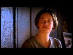 Jane Eyre 2006 TV Mini Series Episode 1