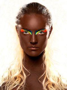 MEET THE NAHA WINNER: Katy Albright/Makeup Artist of the Year | Modern Salon
