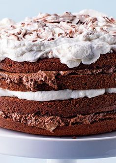 Chocolates, Beer Recipes, Vanilla Cake, Bakery, Beer Food, Delicate, Tasty, Sweet Stuff, Desserts