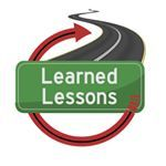631 Followers, 1,166 Following, 748 Posts - See Instagram photos and videos from Learned Lessons TpT (@learnedlessons)