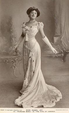 старинные фотографии красавиц - Поиск в Google