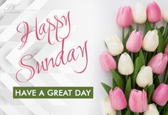Happy Sunday – Have a great and wonderful day ahead Sunday Wishes Images, Happy Sunday Images, Good Morning Images, Good Morning Quotes, Sunday Gif, Good Morning Happy Sunday, Weekend Quotes, Sunday Quotes, Good Morning Gif Animation