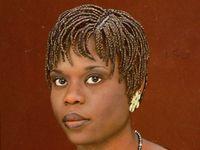 MOJ African Braid & Dred Locks' Studio : Senegalese and Nubian Twist